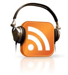Church indianapolis a vineyard community audio amp video podcasts
