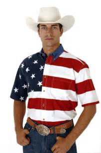 american flag clothingworld of flags world of flags