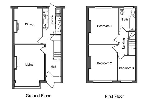 floor plan cad 28 fast plans cad floor plan cad drawing free