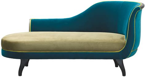 A Chaise Longue by Chaise Longue Toulouse Bdr U