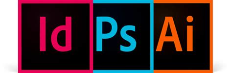 marketing materials  photoshop illustrator