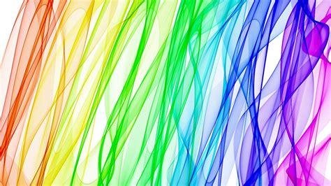 wallpaper rainbow wallpapers rainbow glitter