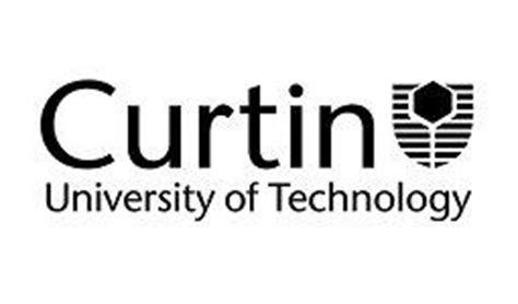 Curtin Graduate School Of Business Mba by Clients