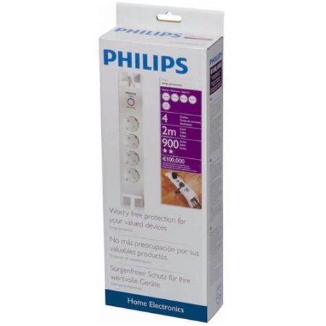 Lu Obl Philips Xgp 500 philips spn3040c 4 l 252 900jules 2m beyaz ak箟m korumal箟 priz