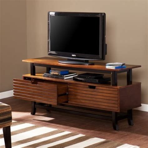 asian inspired media cabinet 17 best images about media cabinet on pinterest one