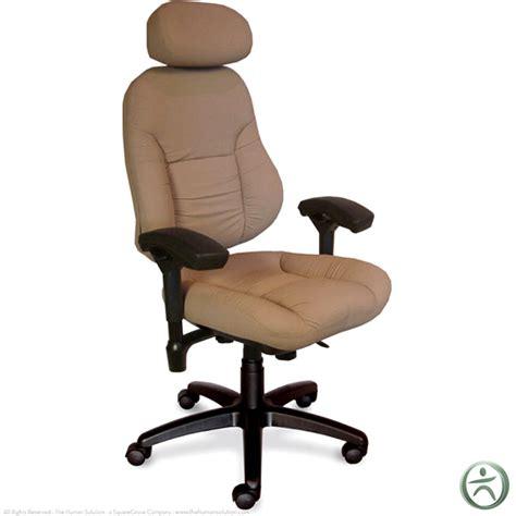 Bodybilt Chairs by Bodybilt 2509 3509 Quot Stretch Quot Chair Shop