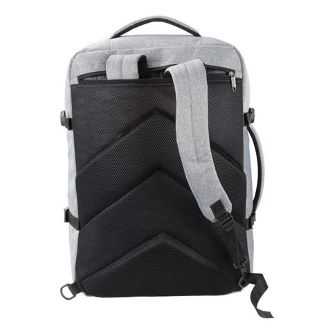 cabin backpacks malaga cabin size backpack holdall cabin max