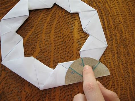 Origami Frisbee - 83 best images about pol 237 gonos on drawing