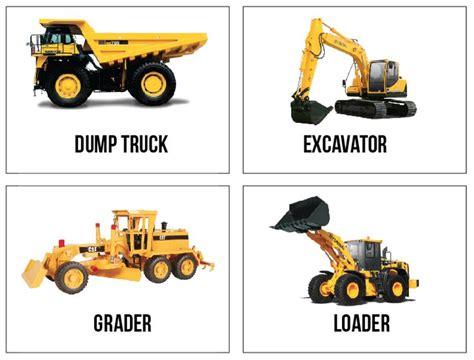 Machine Truck Construction Limited 51 best construction machines images on day care construction machines and preschool