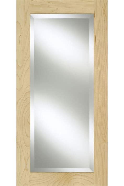 thomasville mullion  glass doors bevel
