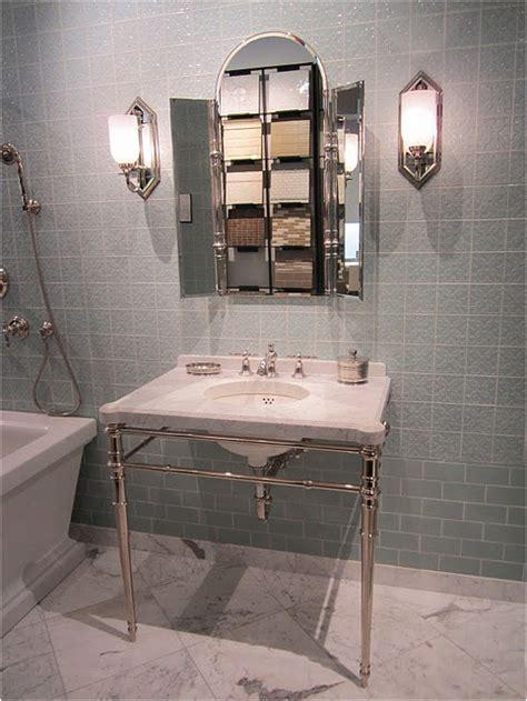 bungalow bathroom ideas cottage style bathroom design ideas home interiors