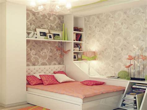idee da letto arredare la mansarda a da letto