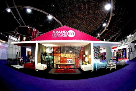 grand designs home show tickets home design and style