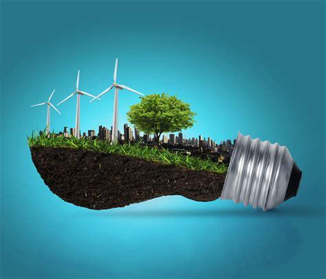 sustainable energy big data the information umbrella