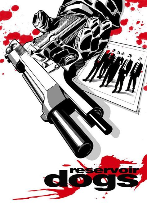 reservoir dogs poster 301 best images about fan on jackie brown reservoir dogs and pulp fiction