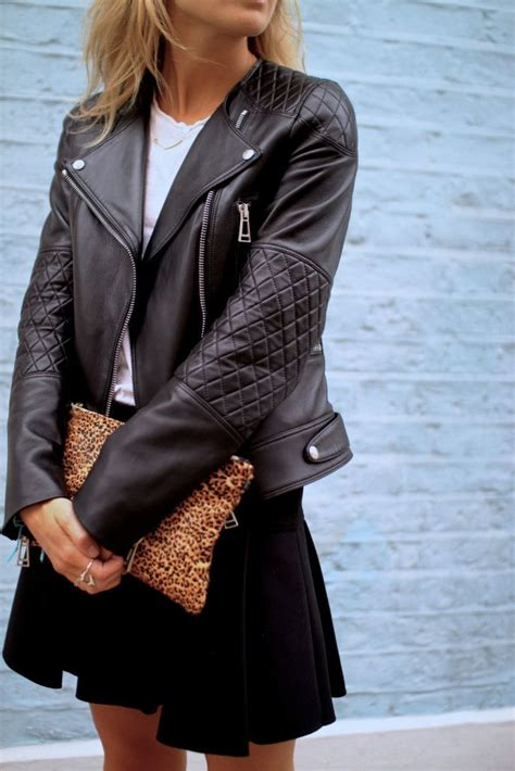 fall motorcycle jacket 185 best images about women on pinterest models