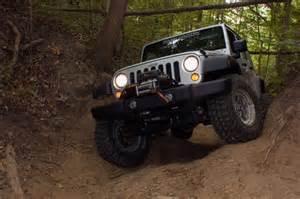 Jeep Lift Kits Uk 4in Jeep Jk Wrangler Suspension Lift Kit 07 14 2 Door