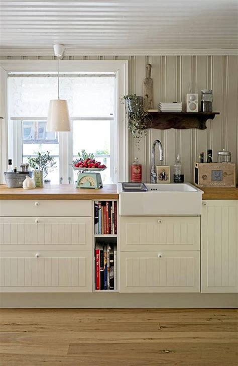 kitchen design book cottage of the week home bunch