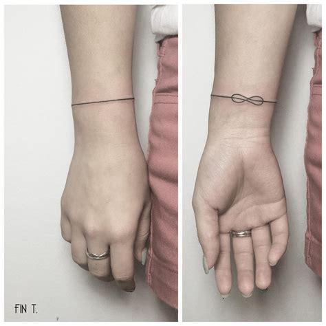 prix tatouage lettre poignet galerie tatouage