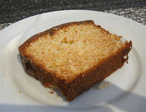 ananas marzipan kuchen ananas marzipan kuchen helene1980 chefkoch de