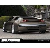 1000  Images About Delorean On Pinterest