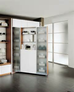 Murphy Bed Systems Wall Bed System Murphy Beds