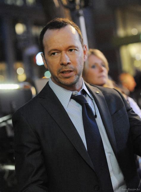 blue bloods donnie wahlberg and tom selleck are kind of 781 best images about blue bloods on pinterest seasons
