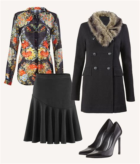 cabi clothing fall 2015 1000 images about cabi fall 2015 on pinterest