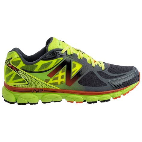 running sneakers for new balance 1080v5 running shoes for save 44
