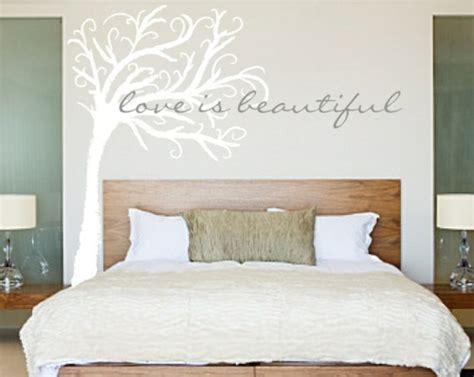 schlafzimmer wandgestaltung ideen schlafzimmer wandgestaltung kreative ideen als