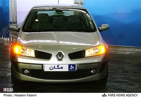 renault iran best selling cars around the globe iran implodes 24