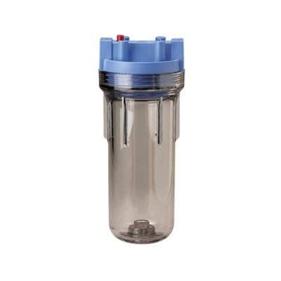 buy whole house water filter whole house water filters from aquatell buy online today