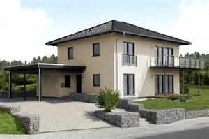 fertig haus bungalow fertighaus