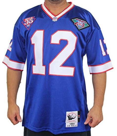 replica navy blue trent edwards 5 jersey purchase program p 461 buffalo bills authentic jersey bills official jersey