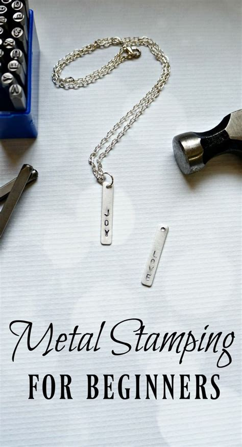 make your own metal jewelry 25 best ideas about metal sting on sted
