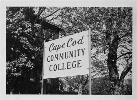 cape cod community a trad community in cape cod