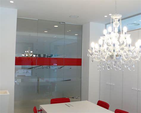 mobili ufficio modena mobili ufficio modena pareti divisorie ufficio prezzi per