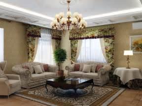 traditional interior design ideas for living rooms pleasing traditional living room ideas homeideasblog
