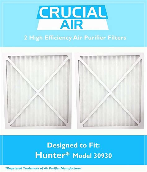 air purifier filters 30377 vacuumcleaness