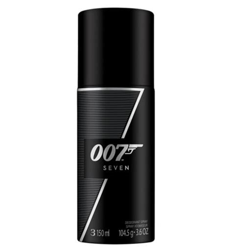 boots aftershave for fragrance deodorant aftershave him by recipient