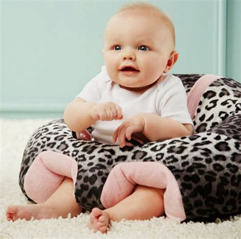 Baby Sit Up Chair by Win One Of Two Hugaboo Infant Support Seats Prizeapalooza Day 26