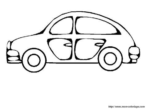 black and white coloring pages of cars ausmalbilder auto bild auto 10