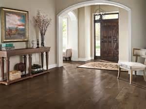 oak dovetail hardwood apk5405lg