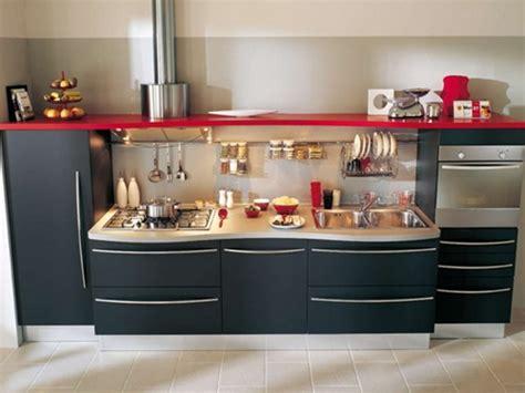 italian kitchen design ideas interior design italian style kitchen design ideas interior design