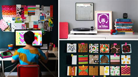 home design software lifehacker how colour can make a difference the inspiration studio