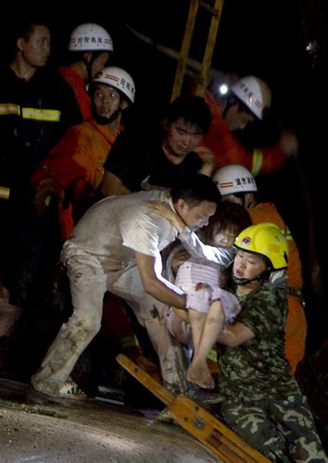 7 killed 2 injured in china paper mill ny daily news china 35 killed as bullet trains collide sfgate