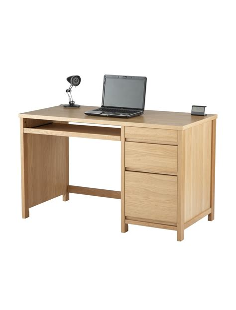 Hunter Office Workstation Aw7510a 121 Office Furniture Home Office Desks Uk
