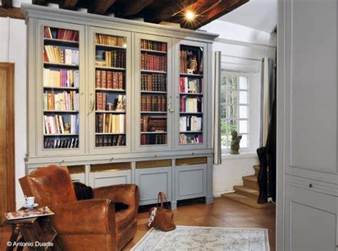 d馗oration cuisine am駻icaine d 233 coration meuble biblioth 232 que