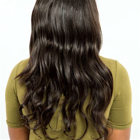 bellamy hair extenison the cost of bellamy hair extensions how long do hair