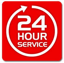 24 Hour Plumbing Melbourne by Bullock Plumbing Solutions In Port Melbourne Vic